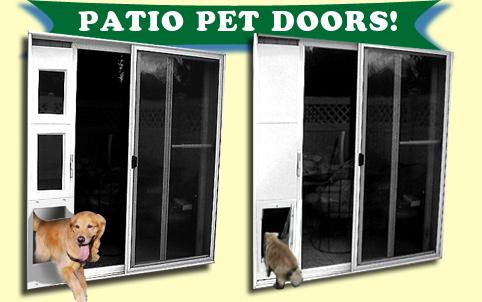 Door With Built In Dog Screen Door Wiring Diagram And